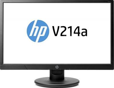 HP V214a
