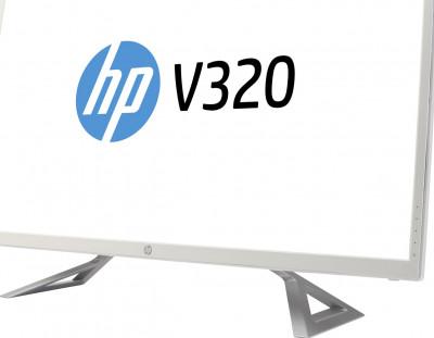 HP V320