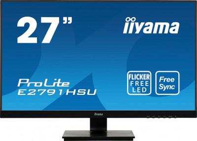 Iiyama ProLite E2791HSU-B1