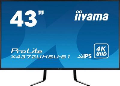 Iiyama ProLite X4372UHS