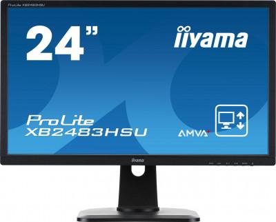 Iiyama ProLite XB2483HSU-B1