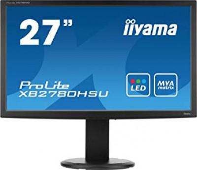 Iiyama ProLite XB2780HSU-B1