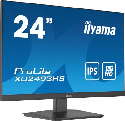 Iiyama ProLite XU2493HS-B4