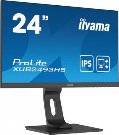 Iiyama ProLite XUB2493HS-B4
