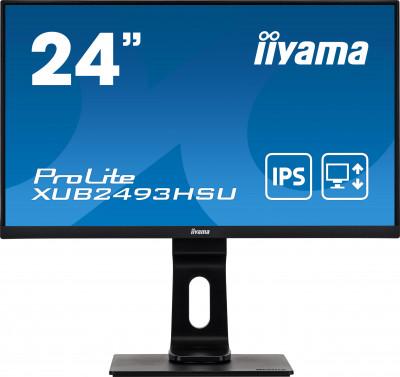 Iiyama ProLite XUB2493HSU