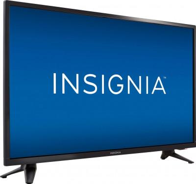 Insignia NS-32DR311NA17