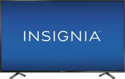 Insignia NS-55D510NA17