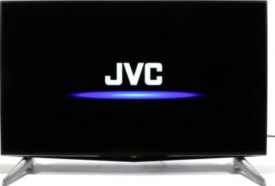 JVC LT-40VU83A