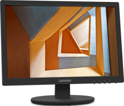 Lenovo ThinkVision D20-20