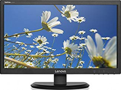 Lenovo ThinkVision E2224