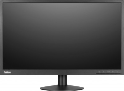 Lenovo ThinkVision E24-10