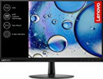 Lenovo ThinkVision L24e-20