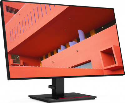 Lenovo ThinkVision P27h-20