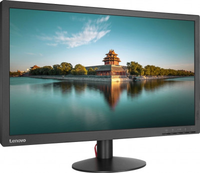 Lenovo ThinkVision T2224d-IPS