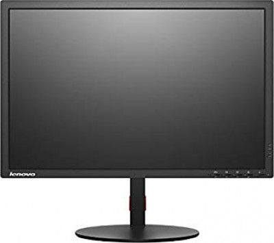 Lenovo ThinkVision T2254p