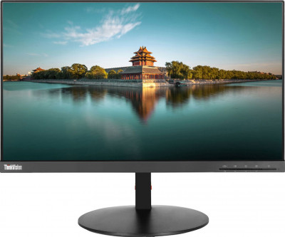 Lenovo ThinkVision T22i-20