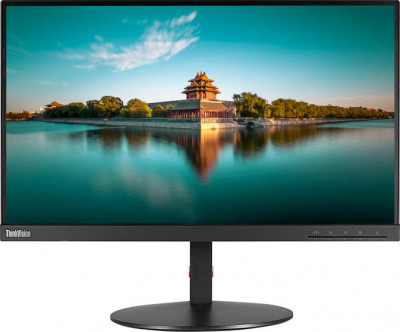 Lenovo ThinkVision T23i-10