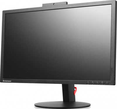 Lenovo ThinkVision T2424z