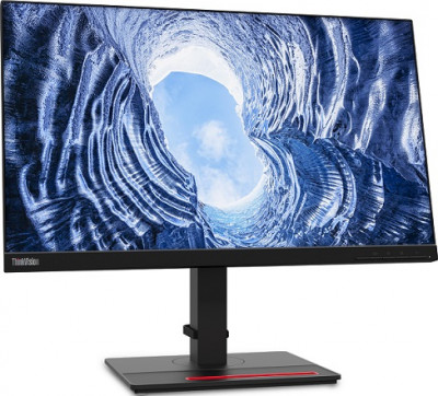 Lenovo ThinkVision T24h-20