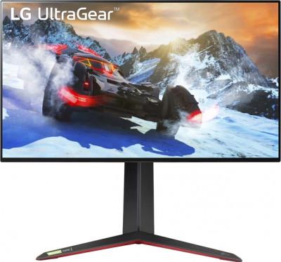 LG 27GP950