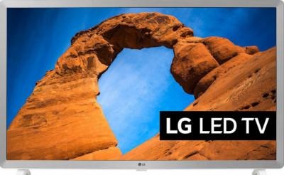 LG 32LK6200PLA