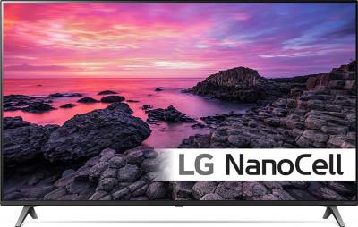 LG 49SM8050PLC