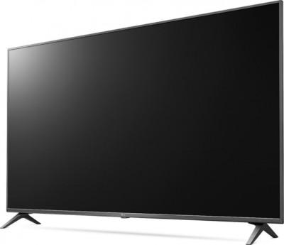 LG 55SK8000PLB