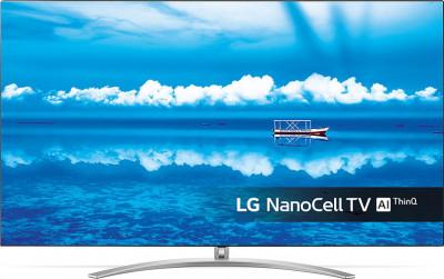 LG 55SM9800PLA