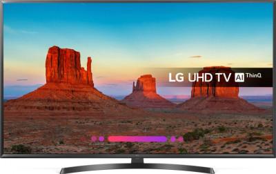 LG 55UK6470PLC