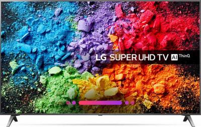 LG 65SK8000PLB