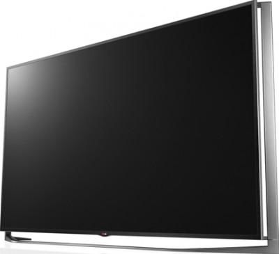 LG 65UB980V