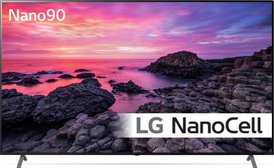 LG 86NANO906NA