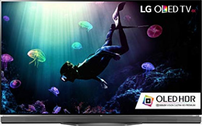 LG OLED55E6P