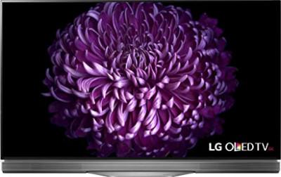 LG OLED55E7P