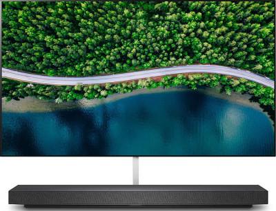 LG OLED65WXPUA