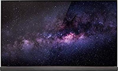 LG OLED77G6P