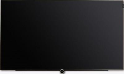Loewe Bild 5.65 OLED