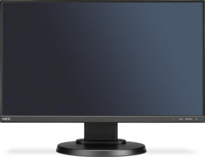 NEC MultiSync E221N