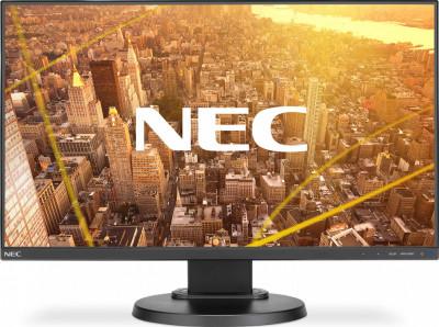 NEC MultiSync E242N