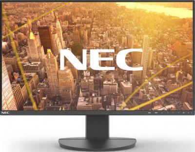 NEC MultiSync EA242F
