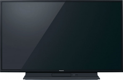 Panasonic TH-43GR770