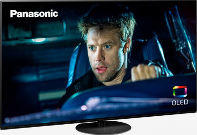 Panasonic TX-65HZ1000