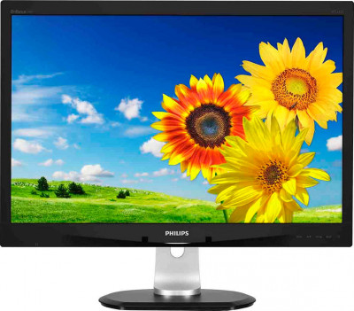 Philips 240P4QPYEB