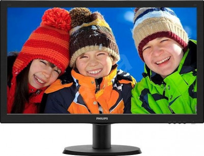 Philips 243V5LSB5