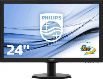 Philips 243V5QHAB