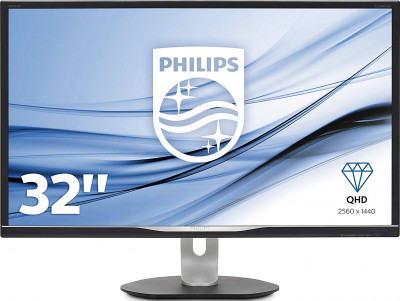 Philips BDM3270QP2