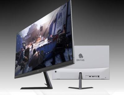 QNIX 27FHD50