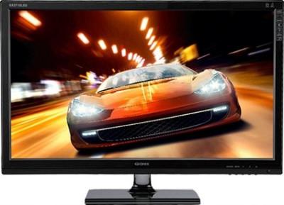 QNIX QX2710 LED Evolution II Multi True10