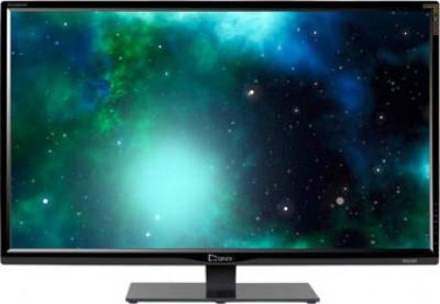 QNIX QX320QHD Super Ultra DP Lite