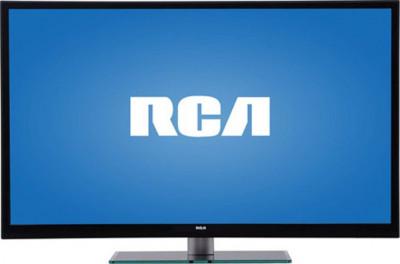 RCA LED42C45RQ